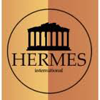 HERMES INTERNATIONAL - Modellagentur