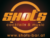 SHOTS - Bar & Music