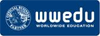 WWEDU Worldwide Education - Academy